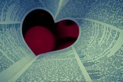 Deletrear el Amor