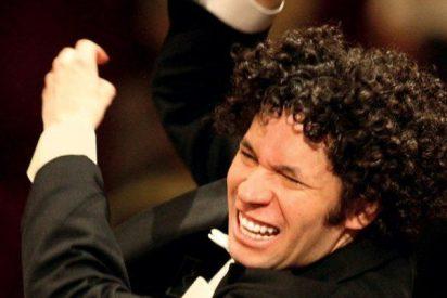 40 músicos de la Orquesta Simón Bolívar eligen el exilio y huyen de la Venezuela chavista