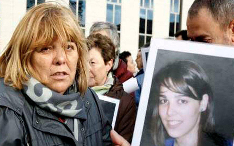 El hombre que mató a Nagore en Sanfermines de 2008 ya está libre