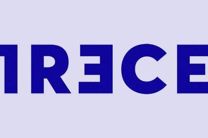 TRECE TV asegura la sostenibilidad de su proyecto a medio plazo