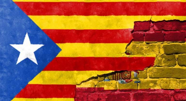 Los obispos españoles ante la soberanía e independencia