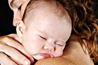 Las 2.000 mujeres que provocaron su parto para cobrar el cheque bebé de Zapatero