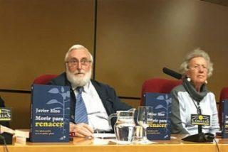 """Javier Elzo: """"El fundamentalismo es la respuesta del débil que no es capaz de aceptar la duda"""""""