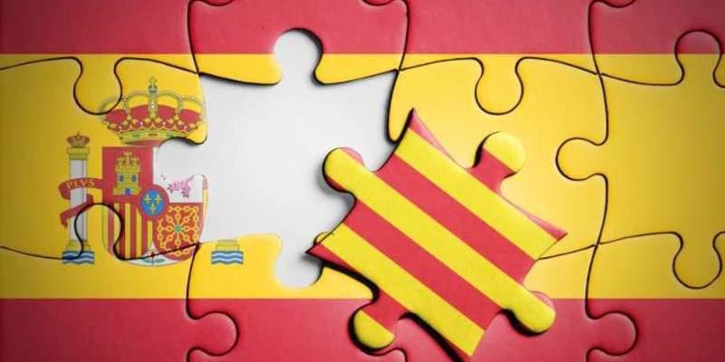 Perdonar la deuda a Cataluña nos costaría a cada español 1.128 euros al año