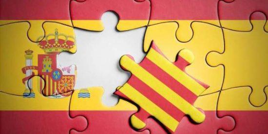 La derecha española está sorprendida de la facilidad con que está aplicando el 155 en Cataluña