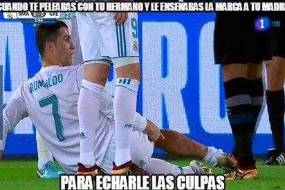 Estos son los mejores memes tras la consagración del Real Madrid en el Mundial de Clubes
