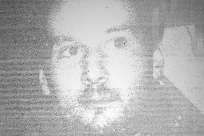El guardia civil que brindaba cada vez que ETA asesinaba a un compañero