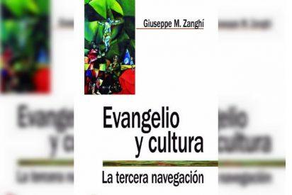 Evangelio y cultura. La tercera navegación