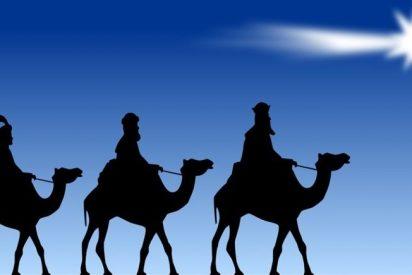 La Estrella de Belén que siguieron los Reyes Magos existió y descubren su origen