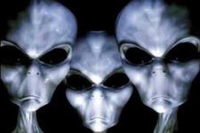 Un exfuncionario del Pentágono afirma que los aliens nos visitan con sus naves