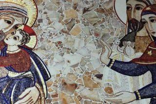 La familia de Jesús, esa gran desconocida