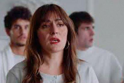 [VIDEO] ¿Odias o amas España? El patriota anuncio de Navidad de Campofrío
