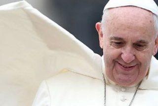 Polémica en Chile por el coste de la visita del Papa Francisco y la declaración de festivo