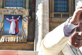 Pablo VI será canonizado en octubre de 2018