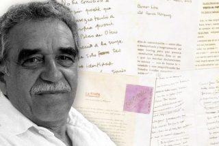 La literatura recuerda a Gabriel García Márquez en su 93 cumpleaños