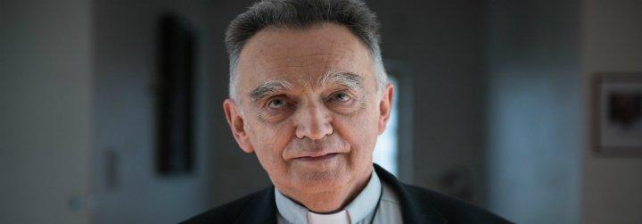 """El arzobispo de Marsella denuncia que la ignorancia de la religión """"es la tragedia de nuestros tiempos"""""""