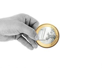 """BCE: """"El euro ha sido un 'descalabro' para los países que lo aceptaron desde el inicio"""""""