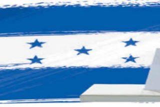 """Los jesuitas denuncian """"fraude electoral"""", tras las elecciones presidenciales en Honduras"""