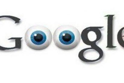 ¿Sabes cómo eliminar todo lo que Google sabe de ti?