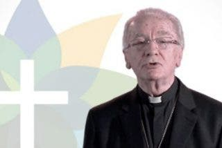 """Cardenal Hummes: """"Los pueblos indígenas deben participar del Sínodo de la mayor forma posible"""""""