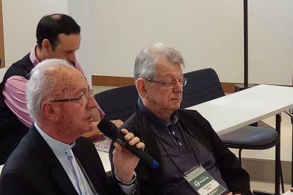 """Krautler y Hummes: """"La Amazonía está en disputa en una batalla cobarde y deshonesta"""""""