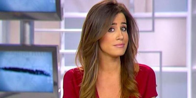 La Telecinco de Paolo Vasile aconseja pincharse 'botox' tras los atracones de Navidad