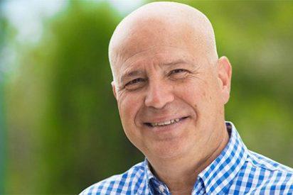 La desgarradora carta del exseleccionador español Javier Imbroda donde relata su lucha contra el cáncer
