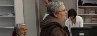Condenados a 30 años de cárcel dos viejos grapo por el secuestro de Publio Cordón