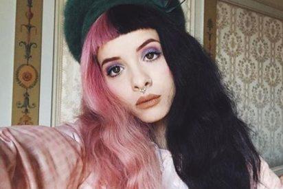 La cantante Melanie Martínez, acusada de violar a su mejor amiga