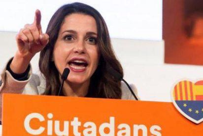 21-D en Cataluña: El bloque de la Constitución gana en votos y roza el triunfo en escaños