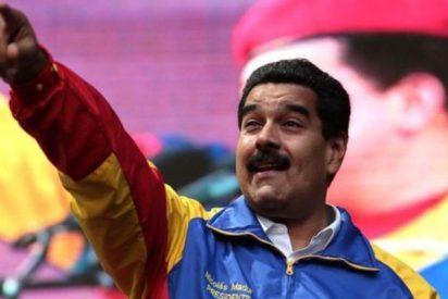 Y la tragedia se hizo nuestro día a día en Venezuela