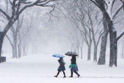 ¿Tienes claro cuándo cuándo empieza de verdad el invierno?