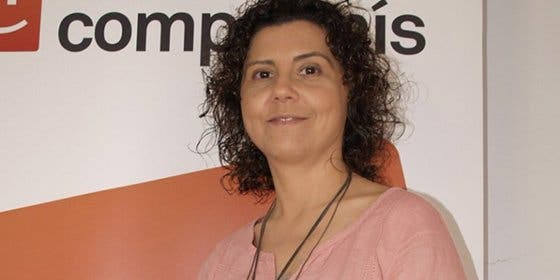 La alcaldesa de Paiporta, de Compromís, expedienta por un café al oficial que suspendió al amante de su edil de Policía