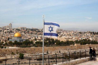El mundo entero insta a Trump a que no rompa el frágil equilibrio en torno a Jerusalén