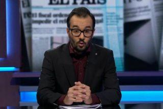 """El éxito de VOX se le atraganta a los medios de la Generalitat: """"El resultado de la Cataluña poligonera es neonazi"""""""