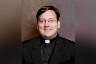 Se suicida un sacerdote investigado por pedofilia