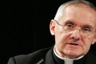 """El cardenal Tauran, sobre Jerusalén: """"El diálogo se debe perseguir a todos los niveles"""""""