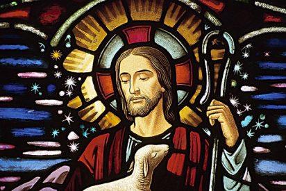 Jesús no nació el 25 de diciembre, ni en Belén, ni ese era su nombre