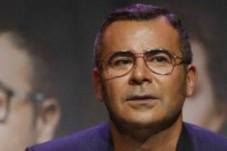 Jorge Javier Vázquez confiesa ser el culpable del fracaso de 'Gran Hermano Revolution'