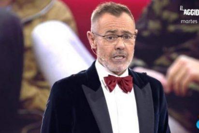 Jordi González, principal 'víctima' de GH VIP