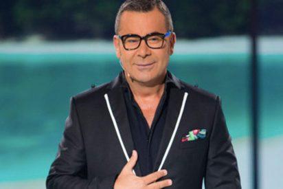 ¿Sabe alguien por qué Jorge Javier ha vuelto a desaparecer de Telecinco?