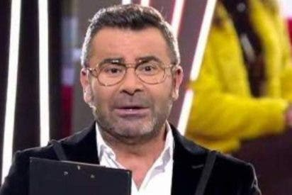 'GH' echa el cierre en la Telecinco de Vasile con la final menos vista de toda su historia