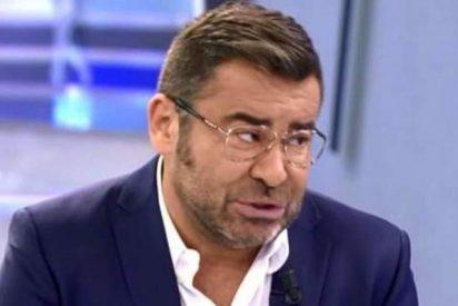 """Jorge Javier Vázquez: """"Si tuviera 20 años, con Rajoy como presidente, sería independentista catalán"""""""