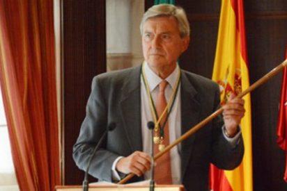 Alcalde del PP condenado a pagar 9.000 euros a un periodista por intromisión ilegítima en su honor
