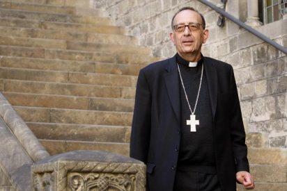 Juan José Omella confirmado en la Congregación de Obispos
