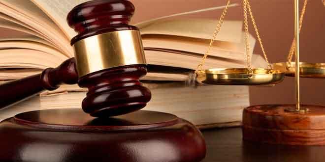 El Tribunal Supremo decide hoy si deja en libertad a los 'exconsellers' y a los líderes de Òmnium y ANC