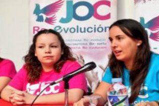 La JOC denuncia el impacto en los jóvenes de un mundo laboral cada vez más