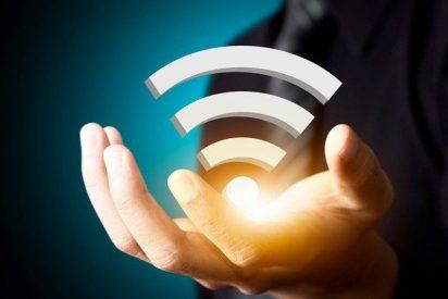 Escándalo por el desafortunado nombre de la red wifi en un hospital de España