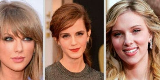 La pesadilla para las famosas que se convierten en protagonistas de vídeos porno falsos