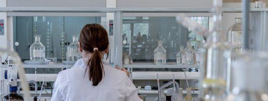 ¡Sorpresa!: Estos son los diez mejores hospitales de España